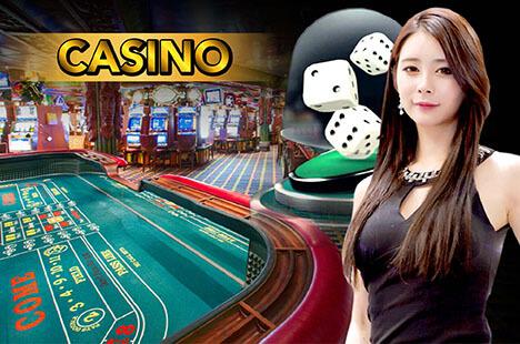 Tips Bermain Judi Casino Online Dengan Handal